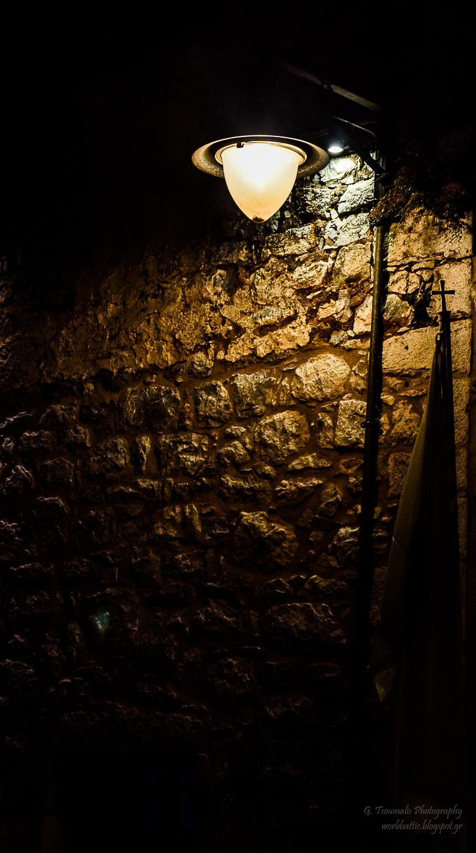 γιάννης τσούμαλης, μακπουλέ, a worldsattic.blogspot, giannis tsoumalis, worldsattic.blogspot.gr,