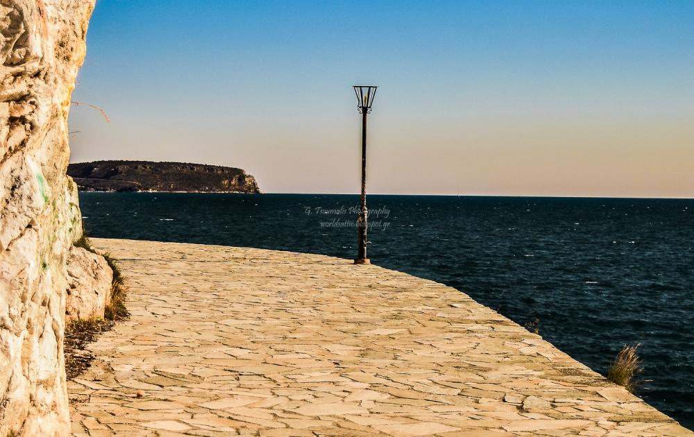 Μα σε τούτο το τοπίο, worldsattic.blogspot.gr , giannis tsoumalis, γιάννης τσούμαλης, γιαννης τσουμαλης, a world's attic, worldsattic, ακροναυπλία, Νάυπλιο