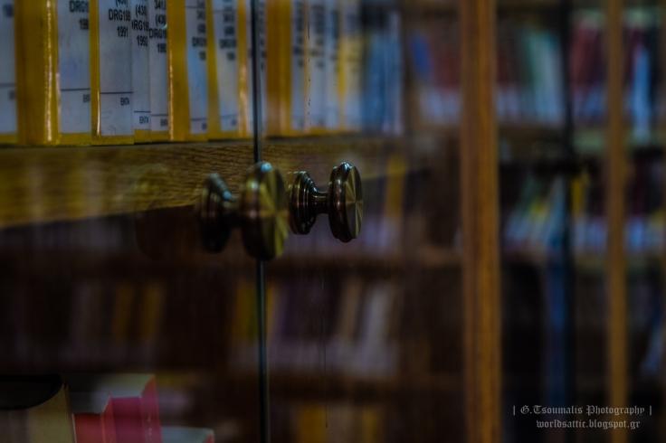 giannis tsoumalis, γιάννης τσούμαλης, γιαννης τσουμαλης, worldsattic.blogspot.gr, A worldsattic, worldsattic, βιβλιοθήκες νομικής Σχολής Αθηνών, Βιβλιοθήκες Νομικής Ε.Κ.Π.Α., Σπουδαστήρια Νομικής Αθηνών, Σπουδαστήρια Νομικής Ε.Κ.Π.Α., Νομική Σχολή Αθηνών, Σπουδαστήρια Ιστορίας και θεωρίας του Δικαίου, Σπουδαστήρια Ποινικών επιστημών, σπουδαστήρια Αστικού τομέα, Βιβλιοθήκες Αστικού, Βιβλιοθήκες Ποινικού τομέα, βιβλιοθήκες Ιστορίας και θεωρίας του δικαίου