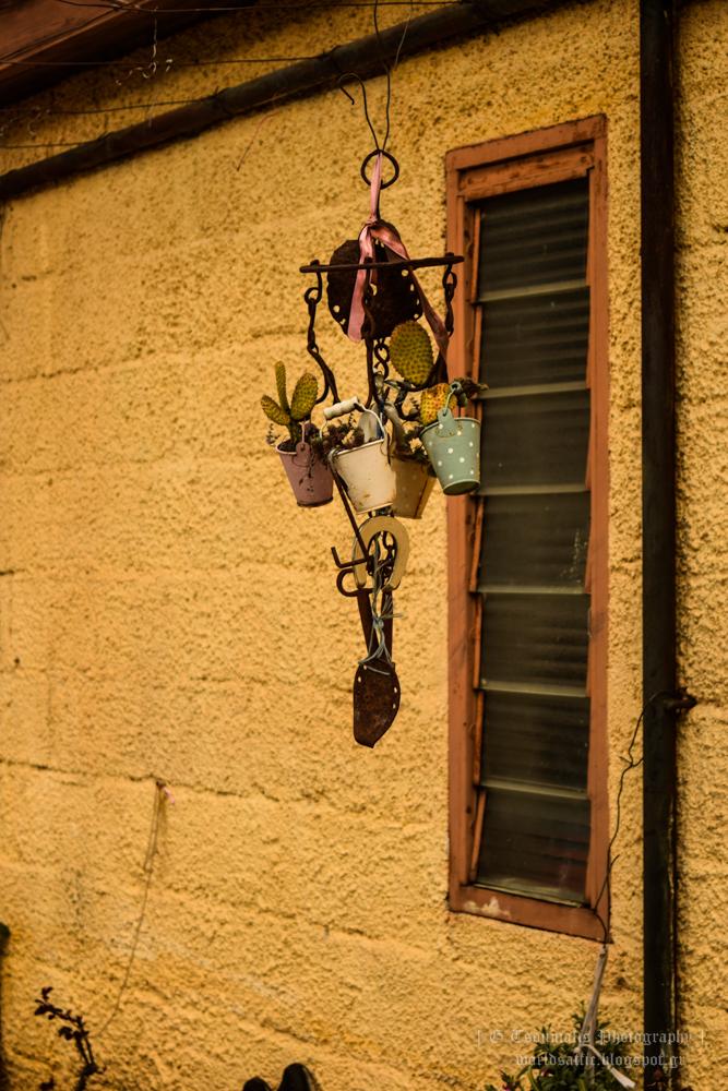 γιαννης τσουμαλης, γιάννης τσούμαλης, a world's attic, A worlds attic, giannis tsoumalis, worldsattic.blogspot.gr, γιάννενα, ιωάννινα, νησάκι, λίμνη, κυρά - Φροσύνη, ιτσ καλέ
