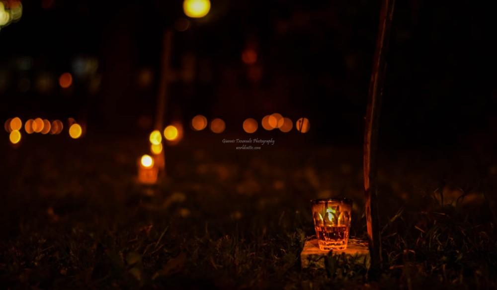 giannis Tsoumalis Photography